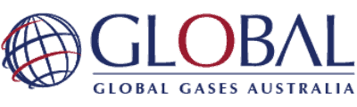 Global Gases - Rent Free Gas Refills Perth WA